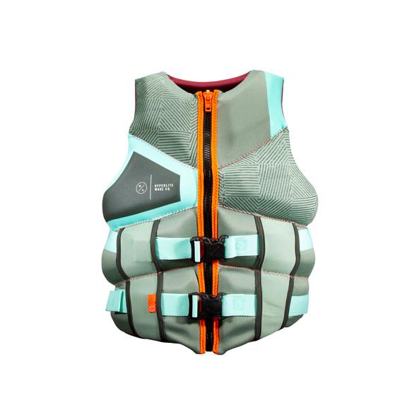 2021 Hyperlite Women's Domain Life Vest