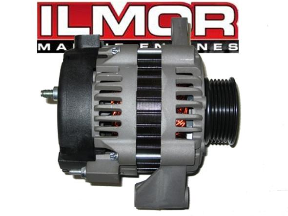 MasterCraft ILMOR 95 Amp Alternator