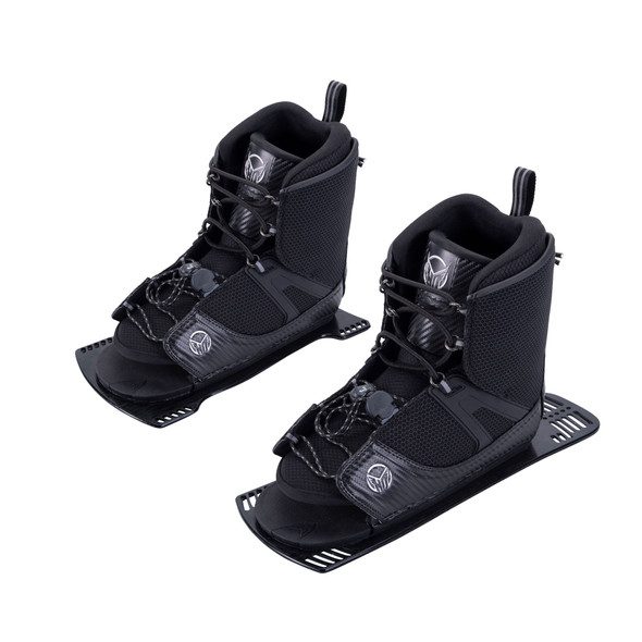 2020 HO SkyMAX Waterski Bindings