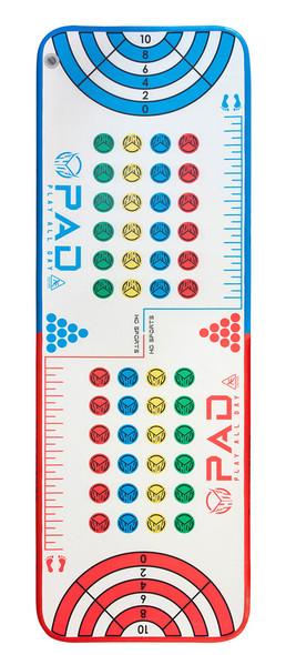 HO Play Pad 15 Foot
