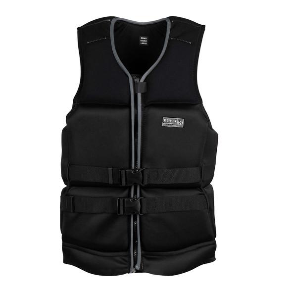 2022 Ronix Koal Life Jacket