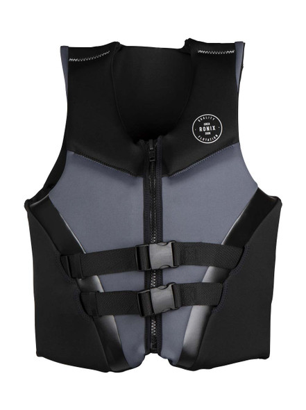 2021 Ronix Covert Life Jacket 1