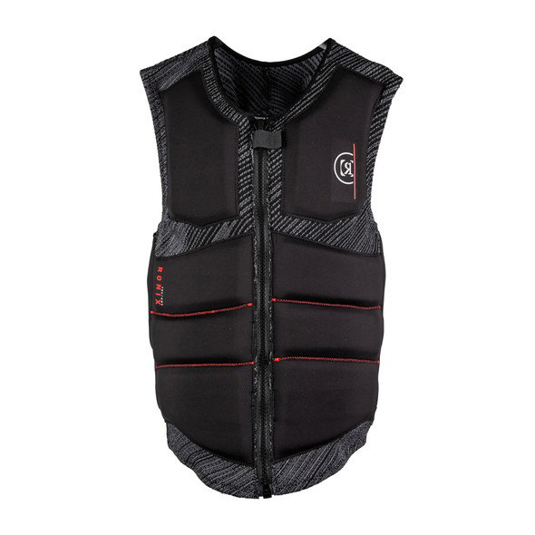 2020 Ronix One Custom Fit BOA Life Jacket 1