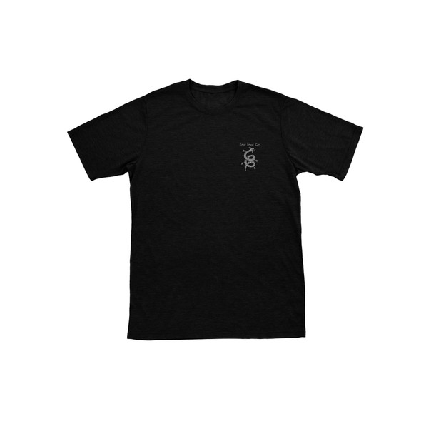 2020 Ronix Top Notch T-Shirt