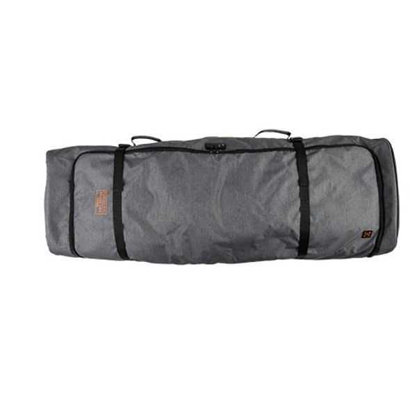 Ronix Links Padded Wheelie Wakeboard Bag