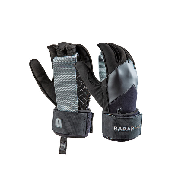 2021 Radar Vice Gloves