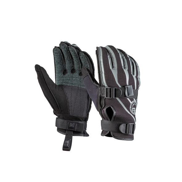 2021 Radar Ergo-K Gloves