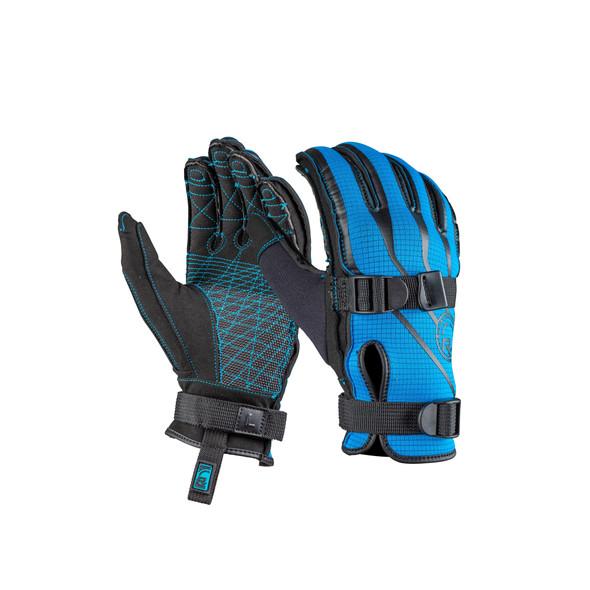 2020 Radar Ergo-A Gloves