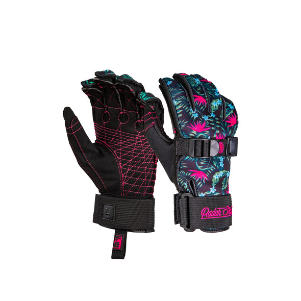 2020 Radar Lyric Gloves