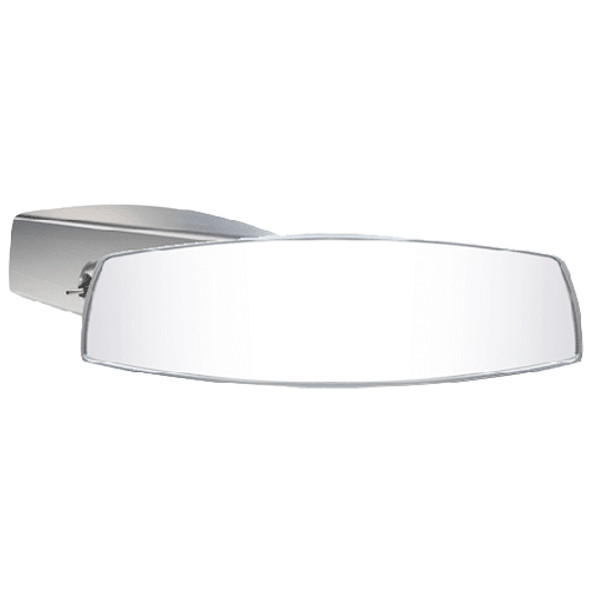 PTM Edge VR-140 Elite Mirror