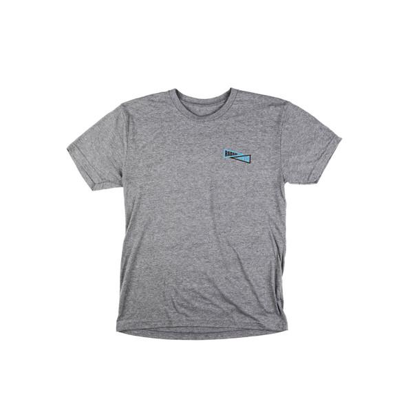 2020 Radar Shacked T-Shirt