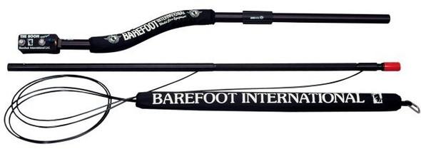 Barefoot International Malibu XTI Barefoot Boom