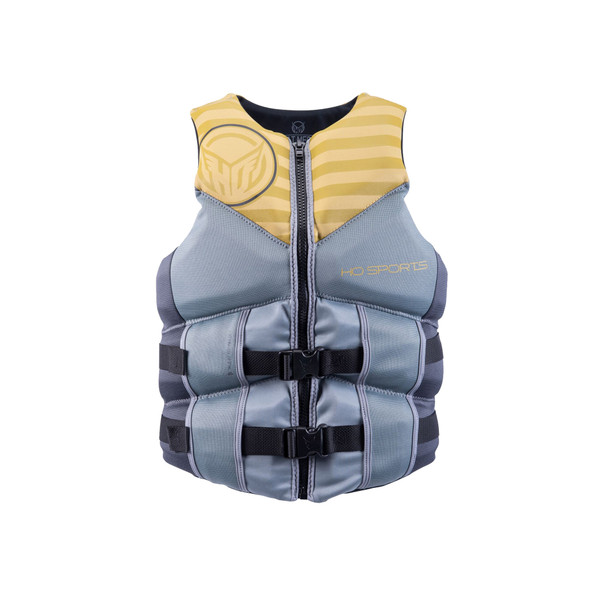 HO Men's Phoenix Neo Life Vest 2