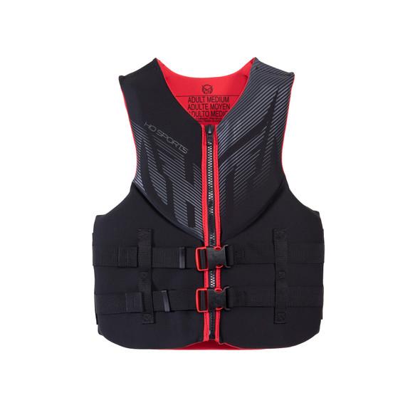2020 HO Men's Pursuit Neo Life Vest