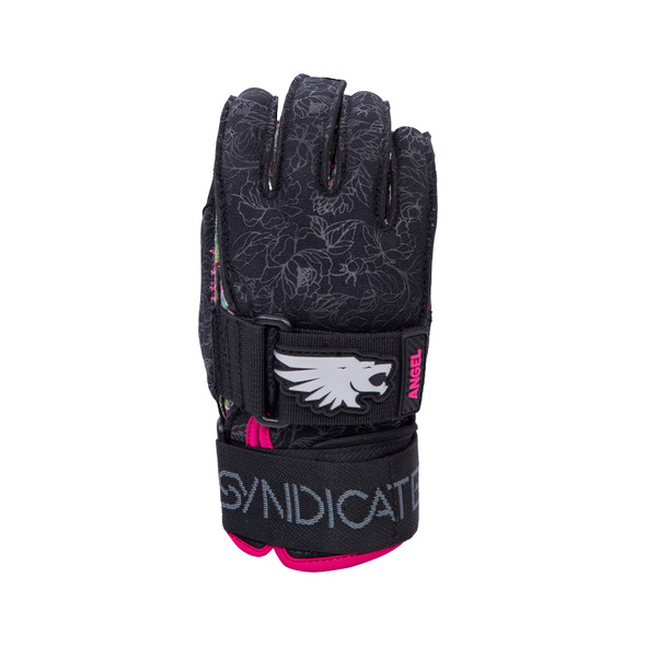2022 HO Women's Syndicate Angel Inside Out Gloves