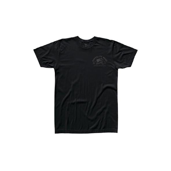 2020 Hyperlite Supply Co. T-Shirt