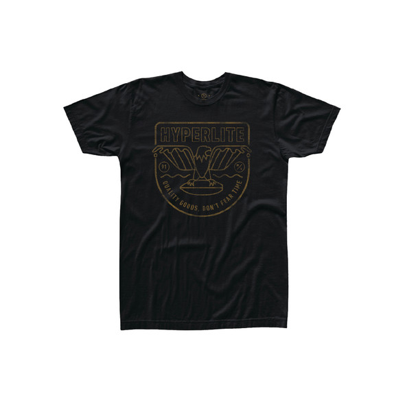 2020 Hyperlite Wake Eagle T-Shirt