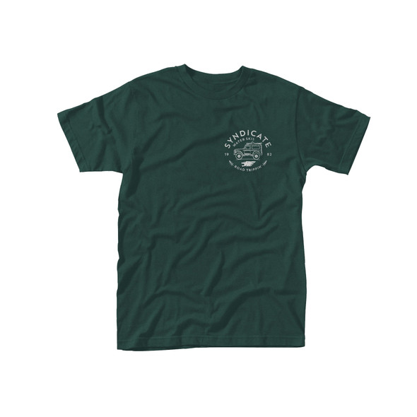 2020 HO Road Trippin' T-Shirt