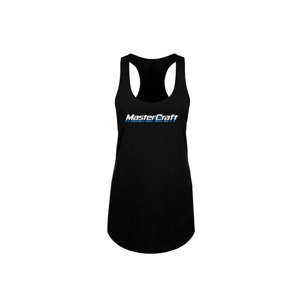 Mastercraft Women's Mirage Tank Top