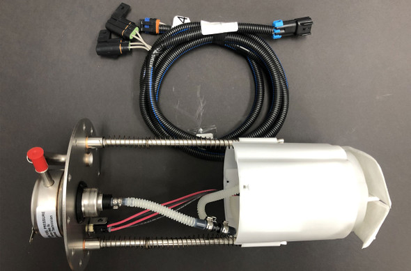 MasterCraft Fuel Pump Module with Harness