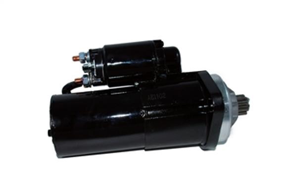 Ilmor Starter Motor | 1003