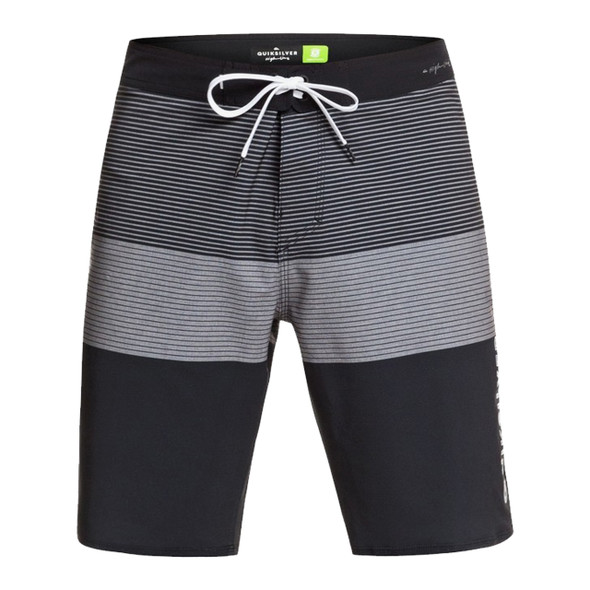 Quiksilver Highline Massive Boardshorts