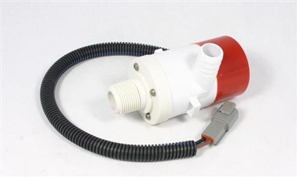 Rule Ballast Pump 800 GPH
