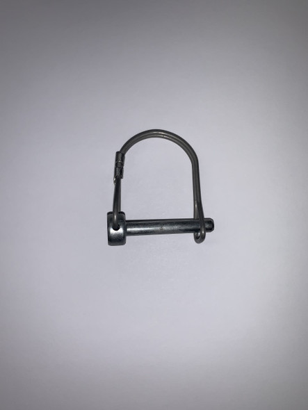 Stainless Steel Platform Bracket Pin