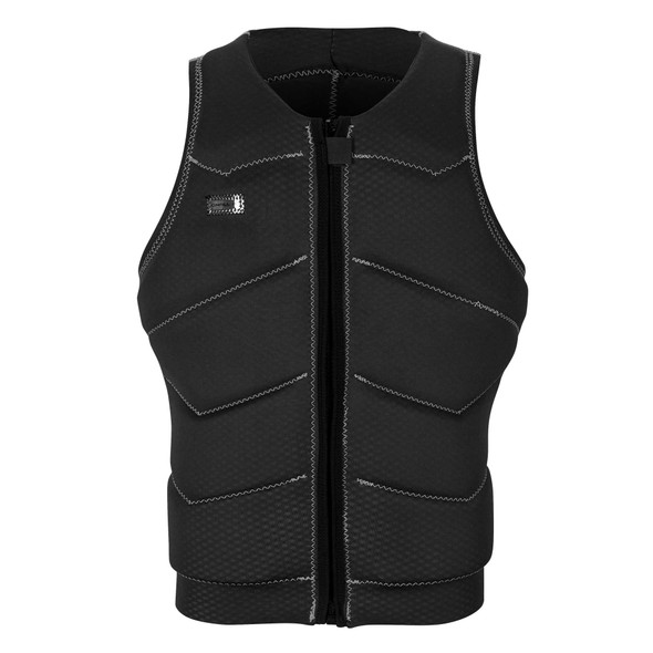 Oneill Hyperfreak Comp Life Vest