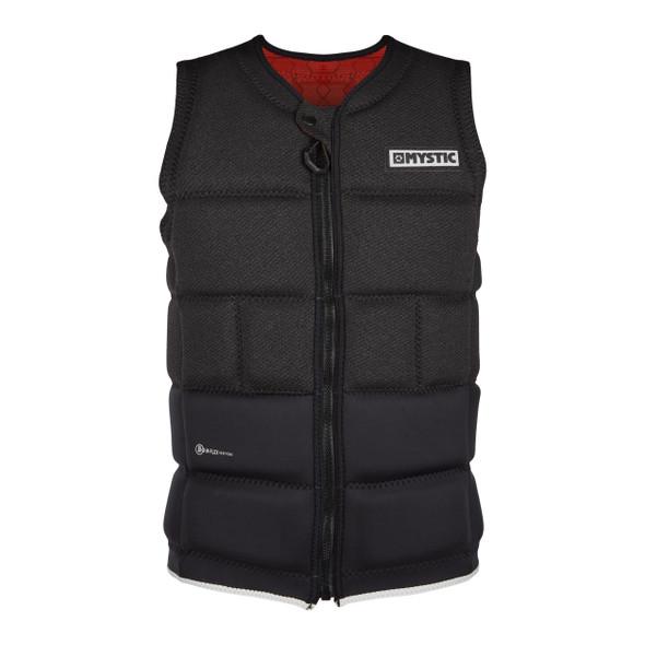 Mystic Voltt Impact Life Vest