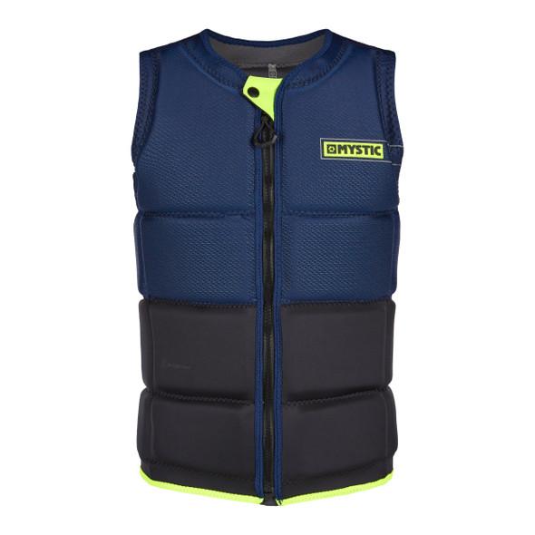 Mystic Marshall Impact Life Vest