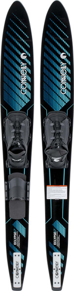 """2021 Connelly Eclypse 67 """" Combo Water Skis"""