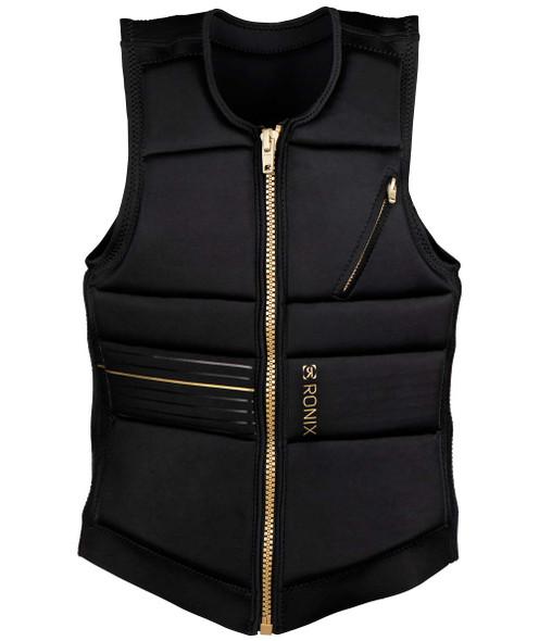 2021 Ronix Womens Rise Life Vest 1