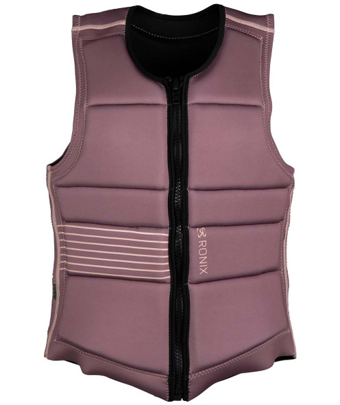 2021 Ronix Womens Coral Life Vest 1
