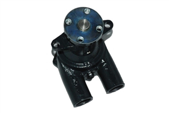 Ilmor Raw Water Pump   MV8V-1072