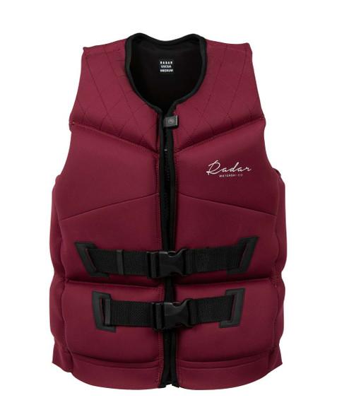 2022 Radar Womens Cameo 3.0 Life Jacket