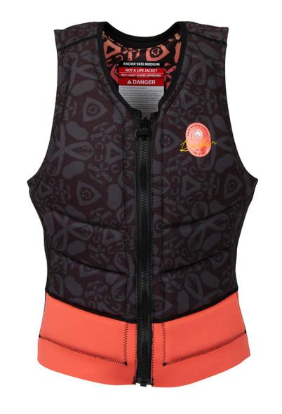 2021 Radar Womens Lyric Life Vest