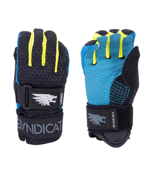 HO Syndicate Legend Water Ski Glove
