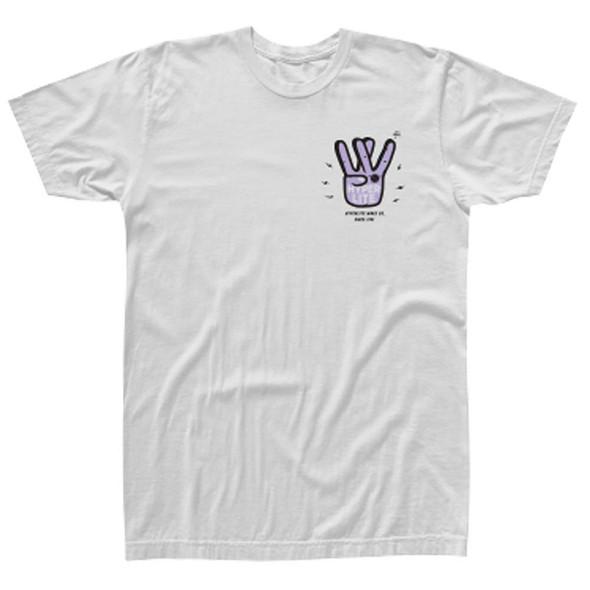 Hyperlite Wishbone Shirt