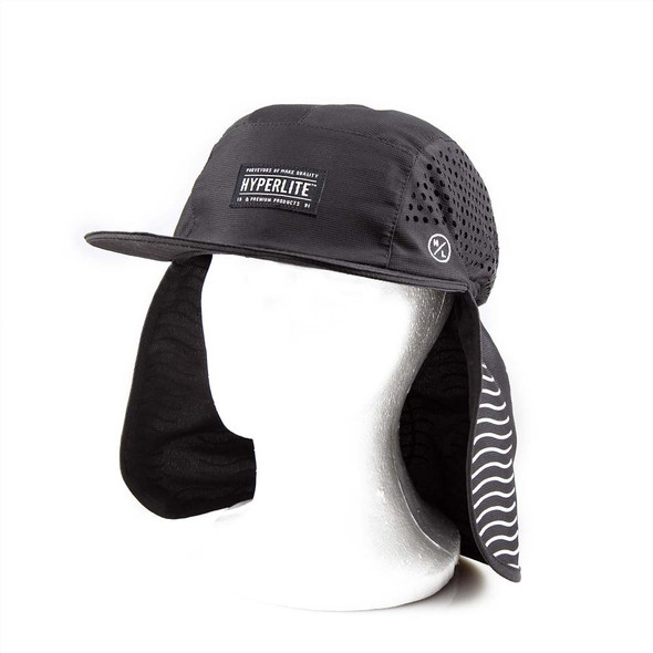 Hyperlite Flap Attack Hat 1