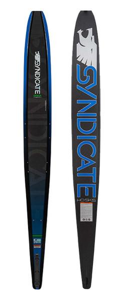 2022 HO Syndicate Omega Water Ski