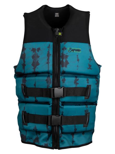 Ronix Supreme CGA Life Jacket 1