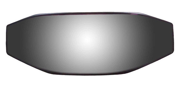 CIPA 180 Degree Boat Mirror