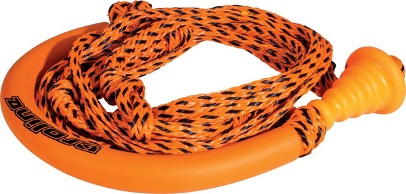 Connelly Mini Tug Wakesurf Rope-20ft