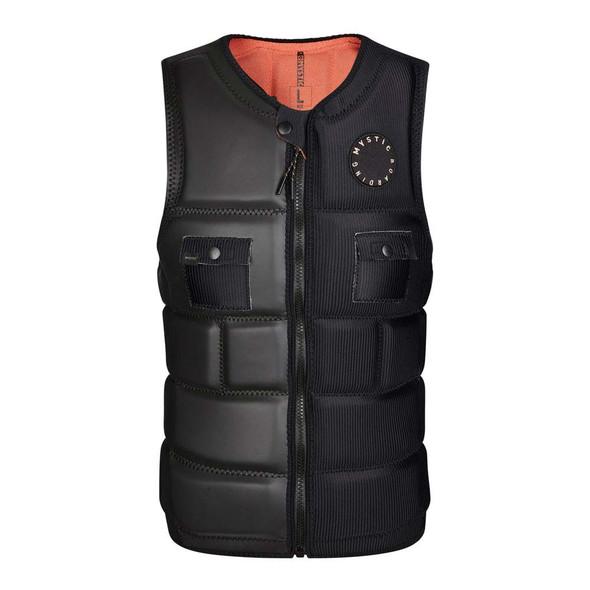 2021 Mystic Voltt Life Vest