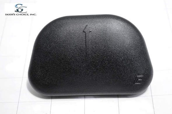 GPS & Zero Off Dash Antenna