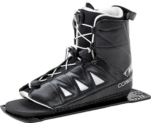 Connelly Talon Rear Right Water Ski Binding