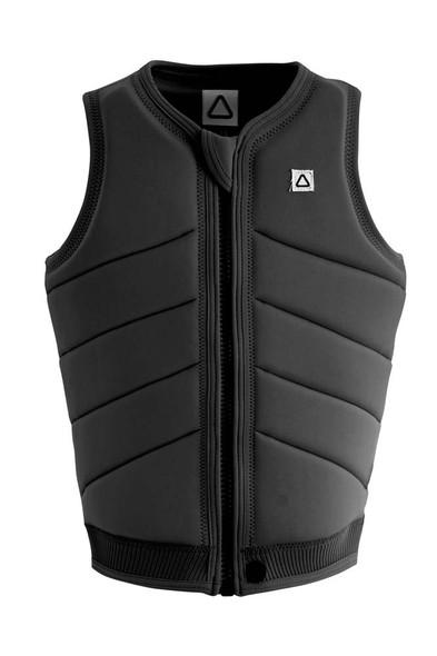 2021 Follow Ladies Primary Life Vest - Black