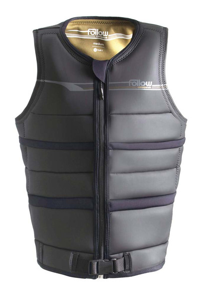 2021 Follow Origin Life Vest