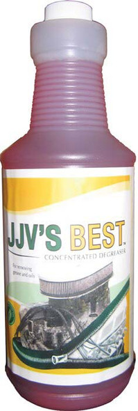 JJV's Best Bilge Cleaner - 32oz